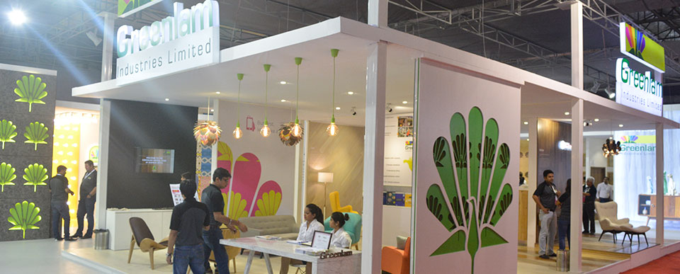 Exhibition Stall Pune : Exhibition stall designer and fabricators in pune